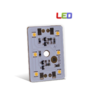 LED-Modul Visolight LM 6-fach, 42x30mm